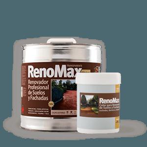 Color al disolvente antideslizante
