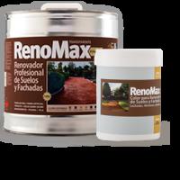 renovador profesional suelos fachadas